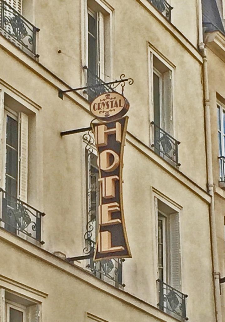 hotelpa903
