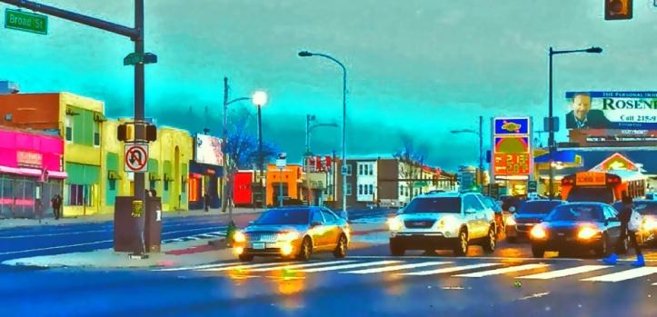 carss.jpg